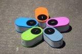 Haut-parleur Bluetooth étanche portable sans fil