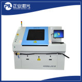 Machine de découpage UV de laser (ASIDA JG18)