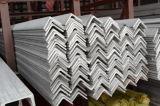 Сбывания угла нержавеющей стали