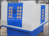 Машина маршрутизатора CNC для высекать гравировки прессформы металла