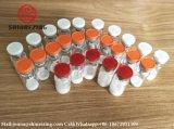 Polvo CAS del péptido del Bodybuilding de la pureza del 99%: 170851-70-4 Ipamorelin