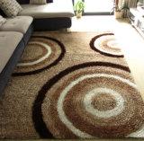 Высокое качество эластичной пряжи длинные волосы, включая ковры Shaggy ковры