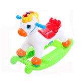 Fabrik-Großverkauf-gute Baby-Schwingen-Torsion-Auto-Fahrt auf Spielzeug