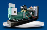 De Diesel 250kw Reeks van uitstekende kwaliteit van de Generator met Motor Yuchai