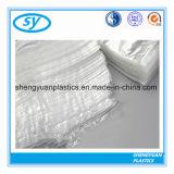 Hersteller-Preis HDPE Plastiknahrungsmittelbeutel für Verpackung