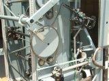 사용된 Brunswick GS98 볼링 장비
