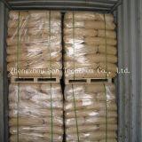 Nahrung der Natriumkarboxyl- Methyl- Zellulose-CMC für Eiscreme-Saft