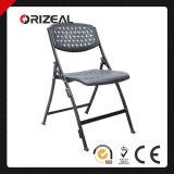Stoel oz-C2015 van de Vrije tijd van Orizeal de Eigentijdse