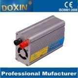 Doxin 200Вт Чистая синусоида инвертор (DXP202)