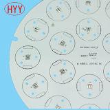 LED 점화 (HYY-133)를 위한 무연 LED 알루미늄 PCB