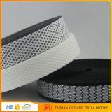 China-Matratze-Rand-Band-Band-Möbel-gewebtes Material