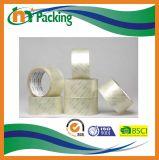 중국 공장 포장 테이프 BOPP 패킹 테이프