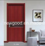 Самая лучшая дверь MDF цены, дешевая дверь MDF цены