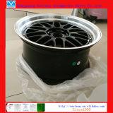 RIM de roue d'alliage de Replicabbs ch