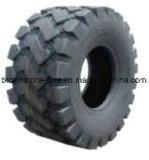 Sesgo de la carretera de neumáticos OTR, E3 L3 Modelo R3