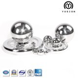 "Yusion Chrome Steel Ball para Precision Ball Bearings (3/16 "" - de 6 "")"