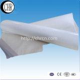 Band 2450 van de Vernis van het Glas van het silicone