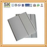 Panel del techo de PVC de alta calidad