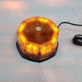 Lichte Baken van de LEIDENE het AmberStroboscoop van de Waarschuwing (TBD846-8k)