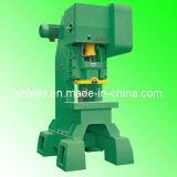 JL21G serie C-Frame de prensa de alta velocidad
