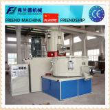 Unité de mélangeur de poudre PVC/plastique PVC Mixer (SRL-Z)