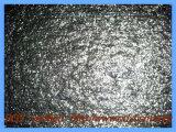 +899 Crisol utiliza grafito escamas naturales