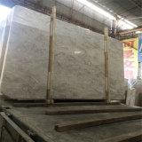 Прочные самые лучшие плитки Омана Rose цены мраморный