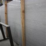 White Crabapple Marble Slab Vendendo Marble Scrap White Travertine Marble