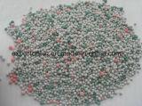 Alta qualità del fornitore composto del fertilizzante di NPK in Cina