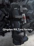Reis Paddy Tyre (750-16 650-16 600-14 600-12) für Water Farm