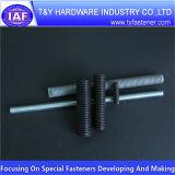 Neuestes Gewinde Rod Gewinde-Rod-ASTM A193 B8