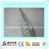 角度のビードの網機械(SHW137)