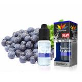 Vaporever Großhandelspreis E-Flüssigkeit E-Saft Eliquid für alle E-Rauchenden Einheiten