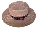 Loisirs Hat (yx0298)