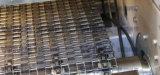 ISO9001 (TYPE FW)를 가진 편평한 Wire Belt