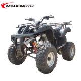 200cc y 250cc vehículo todo terreno