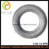 الصين مزرعة إطار/زراعيّ إطار مصنع/جرار إطار العجلة