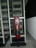 Estantería profesional del compacto del almacenaje de fichero del uso de la oficina