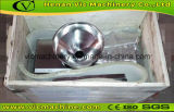 Mini macchina della pressa di olio dell'acciaio inossidabile di nuovo disegno