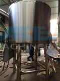 Система CIP чистки оборудования напитка (ACE-CIP-M1)