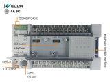 Wecon 14 -/Ausgabemikroautomatisierungs-Steuer-PLC (LX3V-0806MR-A)