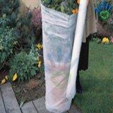 100% Spunbond PP нетканого материала ткань не из структуры сельского хозяйства ткань