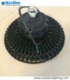 5 der Garantie-LED hohe Bucht-Lampen-industriellen Jahre der Beleuchtung-120W