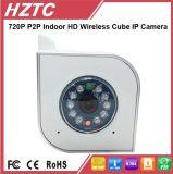 720p P2p беспроводная IP камера Pan Tilt 2 Мобильное Видео и аудио ик сети IP-камера Tc-Ipc311-Ar