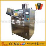 CE Approved Automatic Filling Machine, Tube Filling Machine, Tube Filling и Sealing Machine, Tube Sealing Machine