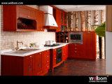 Welbom последнюю версию знаменитого деревянный шкаф Мебель дизайн