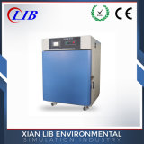 L'air chaud de commande de température de micro-ordinateur étuve de séchage