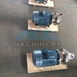 SS304/316L 위생 수도 펌프 (ACE-LXB-GK)를 위한 위생 원심 펌프 1HP