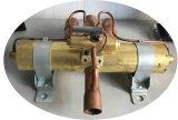 Дешевые 3 переключающий клапан