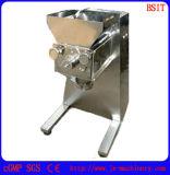 Máquina de granulación vibrante de la maquinaria farmacéutica para los estándares del GMP de la reunión (YK100)